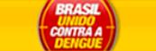 Brasil unido contra a dengue